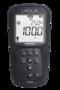 LAQUA Waterkwaliteitmeters
