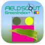 GreenIndex +