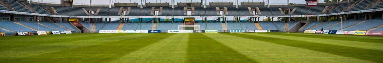 FieldGuard-Stations-voor-Sportvelden