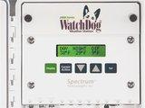 WatchDog 2550 Weerstation_