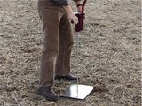 FieldScout SC 900 Bodemverdichtingsmeter_