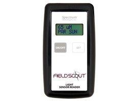 FieldScout LightScout Lichtsensorreader