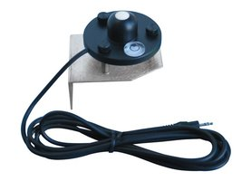 LightScout UV-lichtsensor
