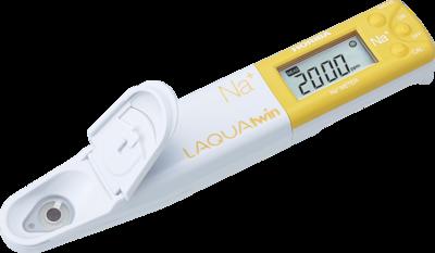 LAQUAtwin Na-11 Natriummeter