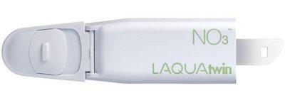 Vervangingssensor S040 voor LAQUAtwin Nitraatmeters